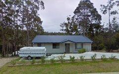 31 The Ridge Road, Malua Bay NSW