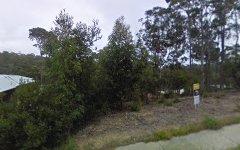 35 The Ridge, Malua Bay NSW