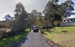 8 Queen Street, Mogo NSW