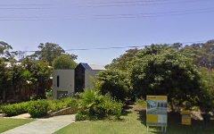 44 Karoo Crescent, Malua Bay NSW