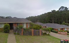 1/1 Rosemary Close, Malua Bay NSW