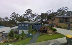 6 Rosemary Close, Malua Bay NSW