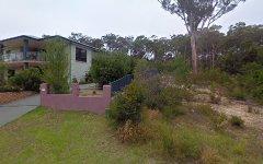 5 Jarrah Way, Malua Bay NSW
