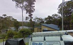 18 Jarrah Way, Malua Bay NSW