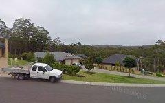 13 Jarrah Way, Malua Bay NSW