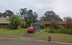 43 Moorong Crescent, Malua Bay NSW
