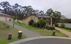 19 Jarrah Way, Malua Bay NSW