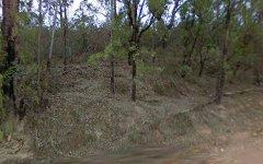 2661 Araluen Road, Deua River Valley NSW