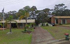 52 Moorong Crescent, Malua Bay NSW