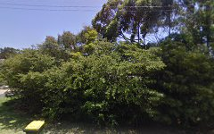 75 Pyang Avenue, Malua Bay NSW