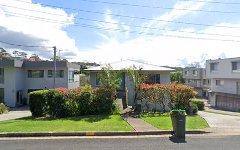 14 Wimbin Avenue, Malua Bay NSW