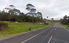 3 Elford Way, Malua Bay NSW
