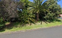1 Wimbin Avenue, Malua Bay NSW