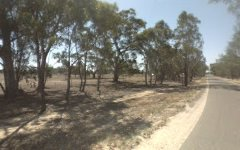 65 Bruce Birrell Drive, Tocumwal NSW