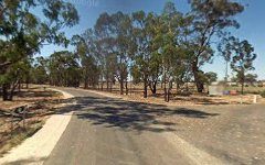 45 Bruce Birrell Drive, Tocumwal NSW