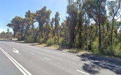 1297 Princes Highway, Jeremadra NSW