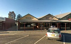5 Deniliquin Road, Tocumwal NSW
