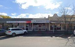 1/16 Deniliquin Street, Tocumwal NSW