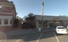 8 Deniliquin Street, Tocumwal NSW