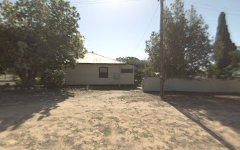 82 Hennessy Street, Tocumwal NSW