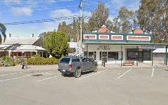 5 Deniliquin Street, Tocumwal NSW