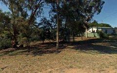 90-92 Tuppal Street, Tocumwal NSW