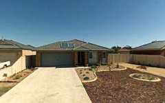 37 Nugget Fuller Drive, Tocumwal NSW
