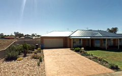 29 Nugget Fuller Drive, Tocumwal NSW