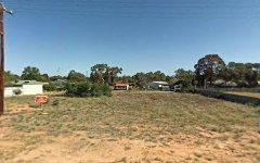 87 Tuppal Street, Tocumwal NSW