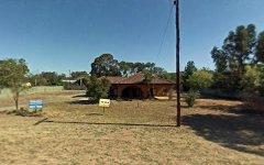 83 Tuppal Street, Tocumwal NSW