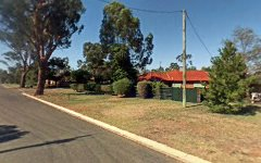 2 Emily Street, Tocumwal NSW