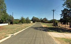 209 Emily Street, Tocumwal NSW