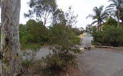95 Bimbimbie Road, Bimbimbie NSW