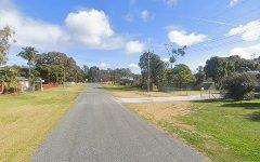 84 Adams Street, Tocumwal NSW
