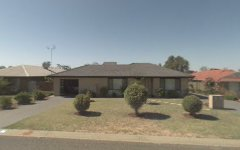 2/2 Riley Court, Tocumwal NSW