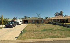 28 Riley Court, Tocumwal NSW