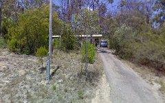 11a Miller Street, Rosedale NSW