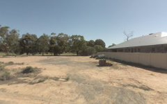 22 Riley Court, Tocumwal NSW