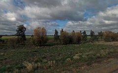 1255 Berrigan Road, Lalalty NSW