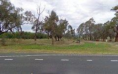 496 Woomargama Way, Woomargama NSW