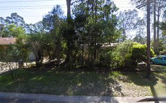 4 River Road, Mossy Point NSW