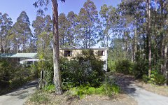 15 Annetts Parade, Mossy Point NSW