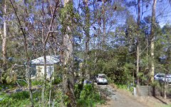 25 Annetts Parade, Mossy Point NSW
