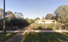 49 Howlong Road, Burrumbuttock NSW