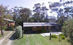 15 Candlagan Drive, Broulee NSW