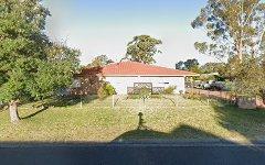2/23 Zanthus Drive, Broulee NSW
