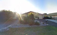 34 Zanthus Drive, Broulee NSW