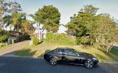 19B Zanthus Drive, Broulee NSW