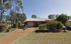 31 Iluka Street, Broulee NSW
