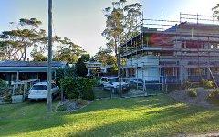 8 Candlagan Drive, Broulee NSW
